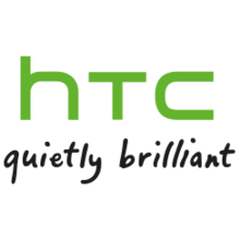 Broken HTC Phone