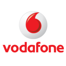 Sell My New  Vodafone Phone
