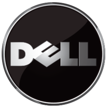 Working Dell Phone