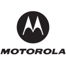 Broken Motorola Phone