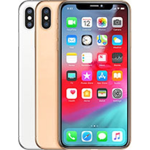 sell my  iPhone XS Max 256GB