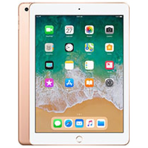 sell my  Apple Ipad (2018) 9.7 WiFi 4G 32GB