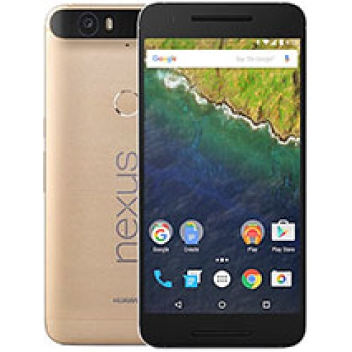 sell my  Huawei Nexus 6P 128GB