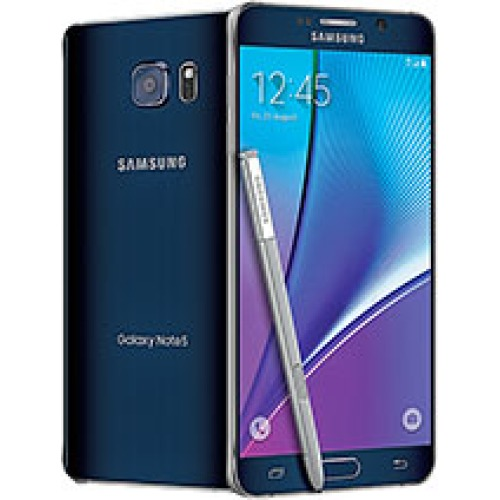 sell my  Samsung Galaxy Note 5 N920 128GB