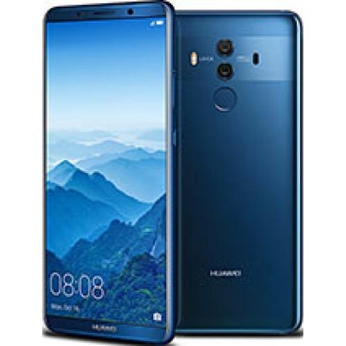 sell my  Huawei Mate 10 Pro 128GB