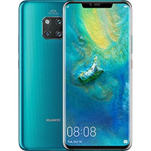 sell my  Huawei Mate 20 Pro 256GB