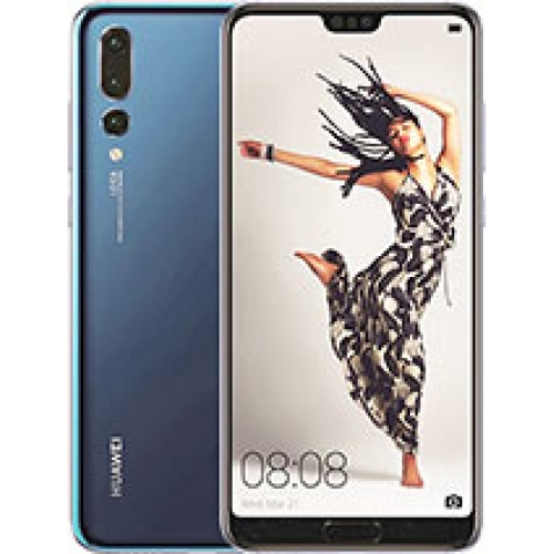 sell my  Huawei P20 Pro 128GB