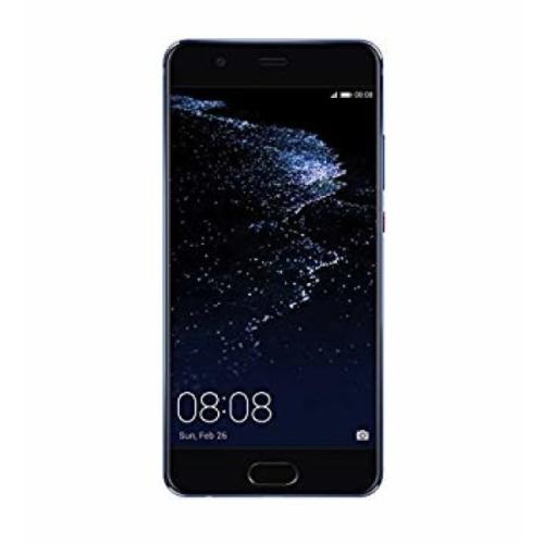 sell my  Huawei P10 Lite 32GB