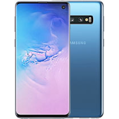 sell my  Samsung Galaxy S10 128GB
