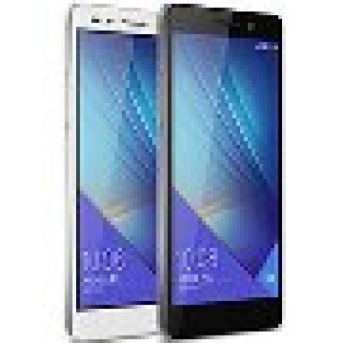 sell my New Huawei Honor 7 64GB