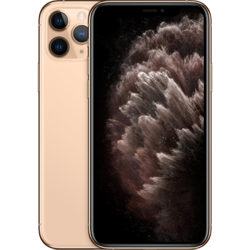 sell my New iPhone 11 Pro 64GB