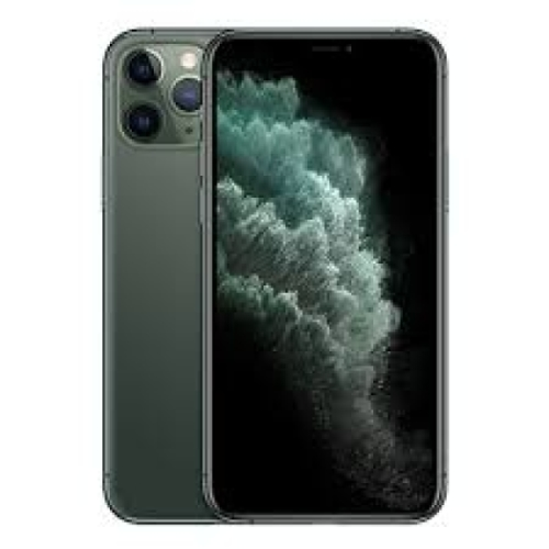 sell my Broken iPhone 11 Pro Max 256GB