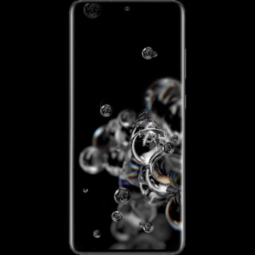 sell my New Samsung Galaxy S20 Ultra 5G 512GB
