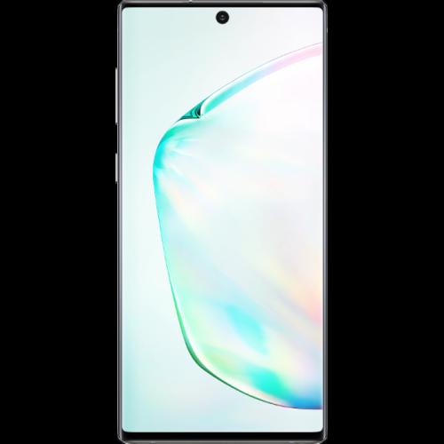 sell my New Samsung Galaxy Note 10 Plus 4G 512GB