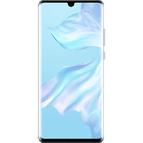 sell my New Huawei P30 Pro 512GB