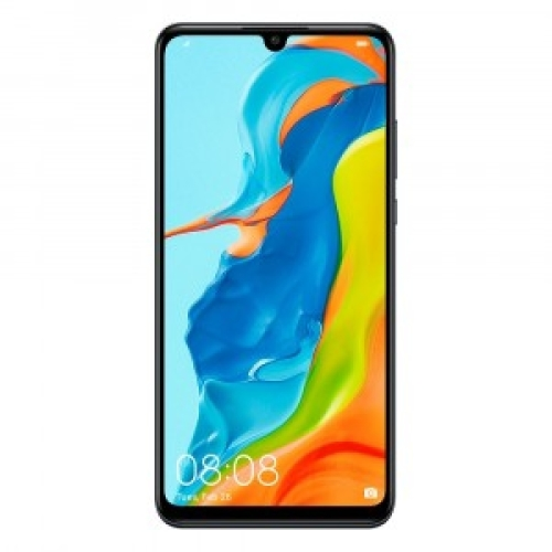 sell my New Huawei P30 Lite 256GB