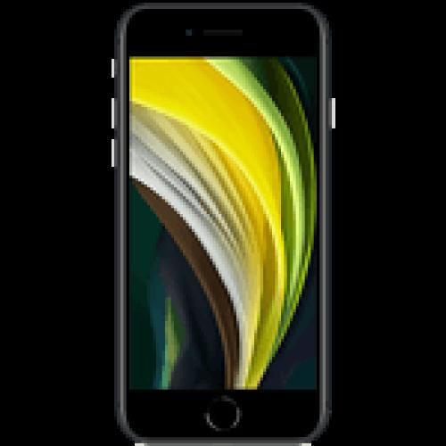 sell my  Apple iPhone SE 2020 64GB
