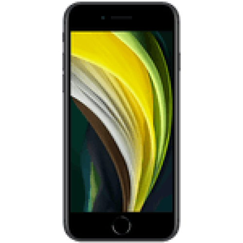 sell my  Apple iPhone SE 2020 256GB