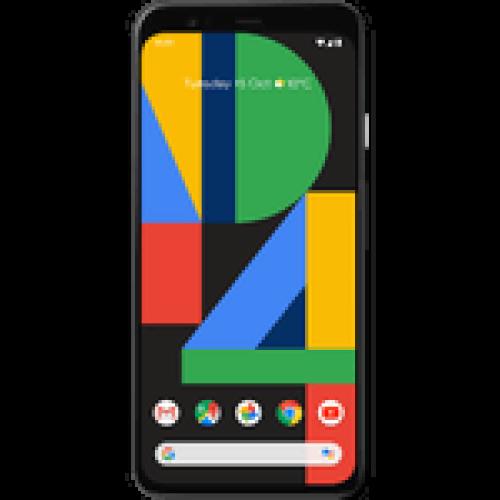sell my New Google Pixel 4 XL 128GB