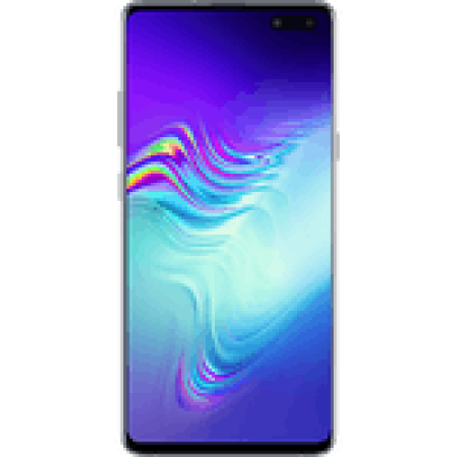 Samsung Galaxy S10 5G 256GB