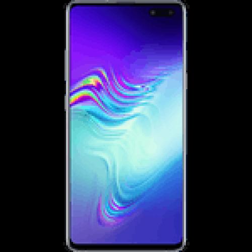 sell my New Samsung Galaxy S10 5G 512GB