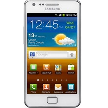 sell my  Samsung Galaxy S 2 / II LTE I9210