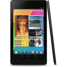 sell my  Google Nexus 7 (2013) 32GB