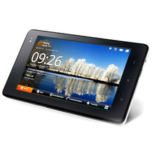 New Huawei IDEOS S7