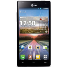 sell my  LG Optimus 4X HD P880