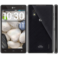 sell my  LG Optimus G E970