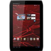 sell my  Motorola XOOM 2 3G MZ616
