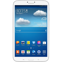 sell my New Samsung Galaxy Tab 3 8.0 T310
