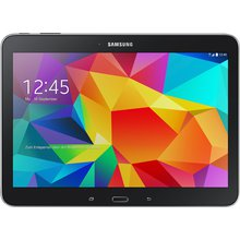 sell my Broken Samsung Galaxy Tab 4 10.1 LTE