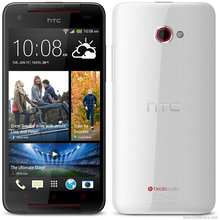sell my  HTC Butterfly S
