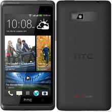 sell my  HTC Desire 600