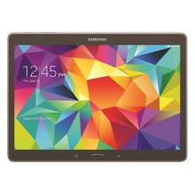 sell my  Samsung Galaxy Tab S 10.5 4G