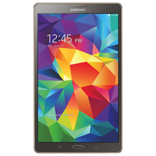 sell my New Samsung Galaxy Tab S 8.4 4G