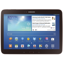 sell my Broken Samsung Galaxy Tab 3 10.1 4G