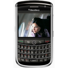 sell my  BlackBerry Tour 9630
