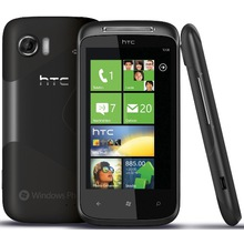 sell my  HTC 7 Mozart