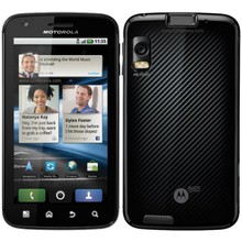 sell my  Motorola Atrix 4G MB860