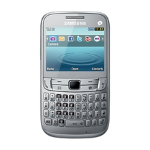 sell my  Samsung Chat 357