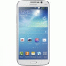 sell my  Samsung Galaxy Mega 5.8 i9150