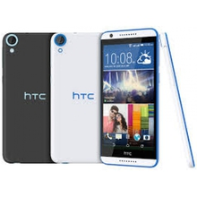 sell my New HTC Desire 820