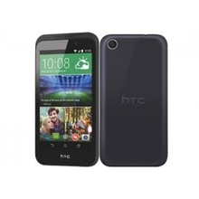 sell my New HTC Desire 320
