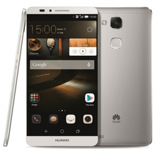 sell my New Huawei Ascend Mate7