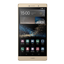 sell my New Huawei P8