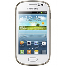 sell my  Samsung Galaxy Fame S6810