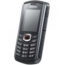 sell my  Samsung Xcover 271