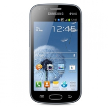 sell my  Samsung Galaxy S Duos S7562